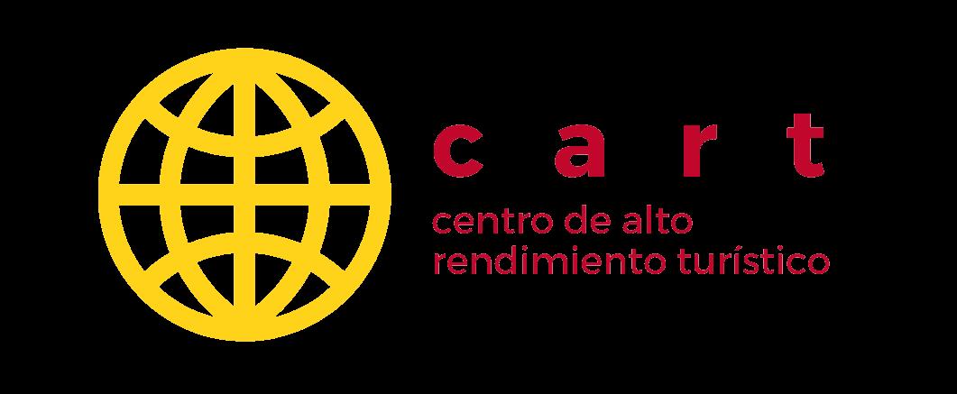 CART | Centro de Alto Rendimiento Turístico