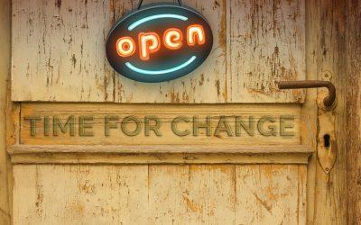 Creatividad para repensar el negocio