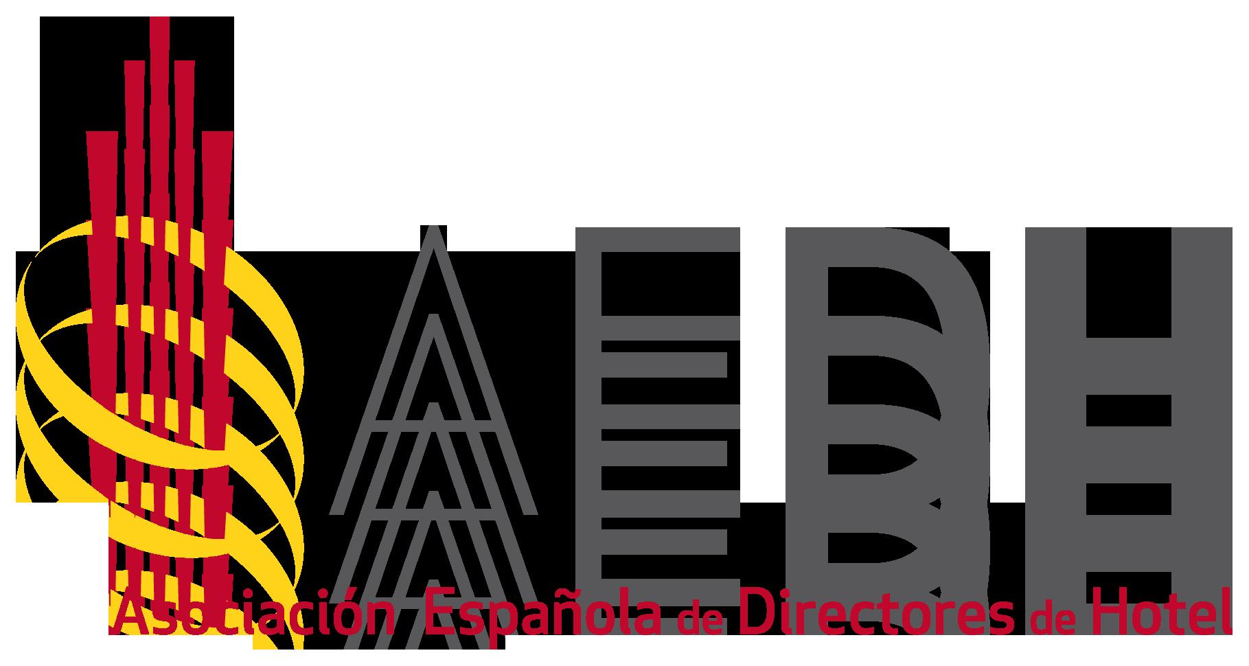 AEDH | Asociación Española de Directores de Hotel