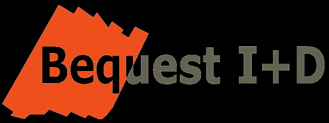 Bequest | la agencia de conversación