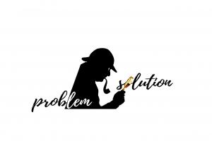 Momento Sherlock Holmes